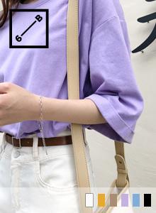 [6B] 코튼카브라T